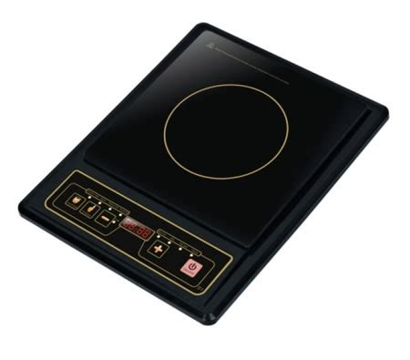 kitchen couture deluxe induction cooker kitchen couture induction cooker with bonus pot shopping shopping square au