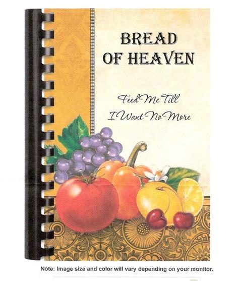 pin by on cookbooks pin by nancy siemek on church cookbooks