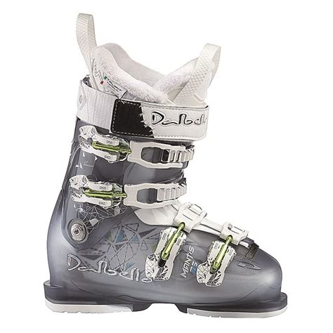 womans ski boots dalbello mantis 85 ski boots s 2014 evo outlet