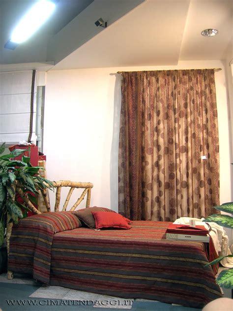 tessuti arredamento torino biancheria per la casa e complementi d arredo torino