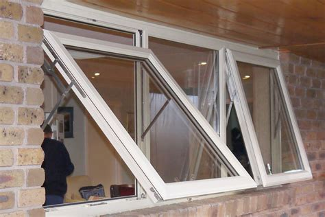 awning windows melbourne awning windows melbourne ecostar double glazing