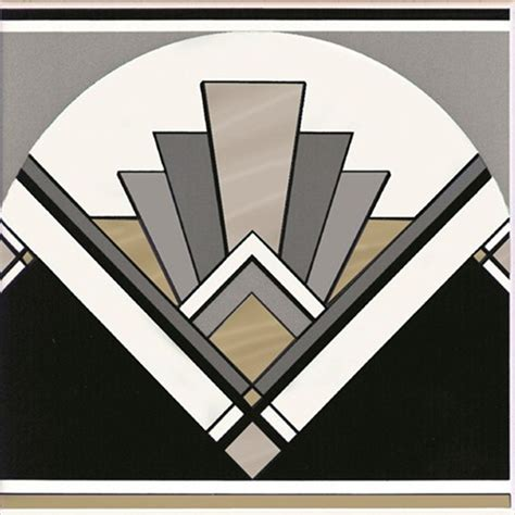 art deco decor art deco style be inspired