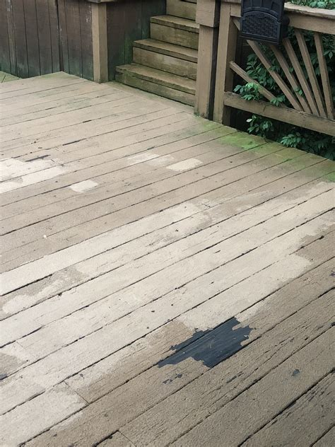 deck stains   deck stain reviews ratings