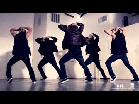 chris brown wet the bed brian puspos choreography wet the bed by chris brown