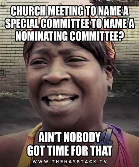 Church Memes - 75 best church memes images on pinterest church memes
