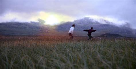 consolato islanda destinazione islanda da trento alla scoperta di un paese