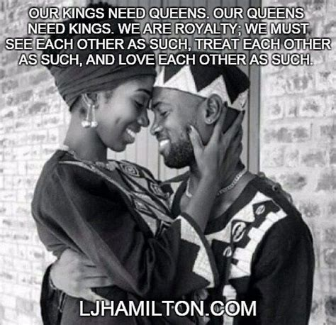 Black Relationship Memes - support black love black marriage black family
