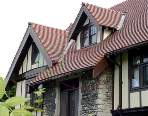 Complex Hip Roof Revitcity How To Create Complex Gable Roof