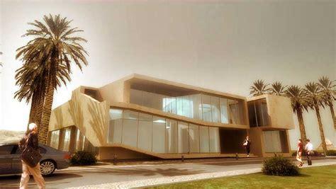 Giza Building, Pyramids Heights House: Giza House