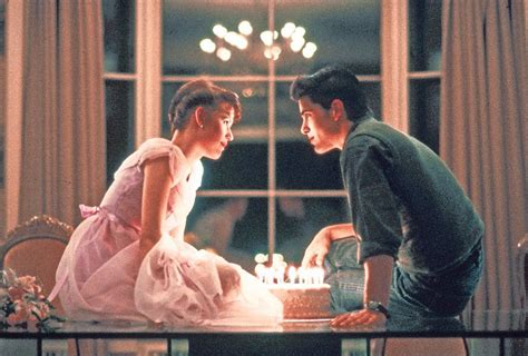 Sixteen Candles 1984 Full Movie Sixteen Candles Photos Sixteen Candles Turns 31 Where Is The Cast Now Ny Daily News