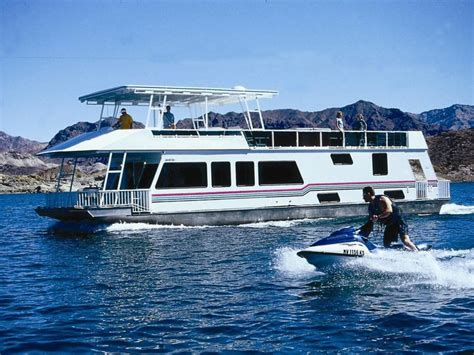 houseboat deals houseboat rental special deals hot deals coupons