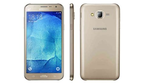Phone Samsung J2 samsung galaxy j2 4g smartphone launched at rs 8 490 187 phoneradar