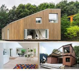 shipping container home design tool sustainable design made of shipping containers home