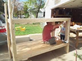 Seiza Bench Plans Build Make A Bunk Bed Plans Diy Pdf Woodworking Joining