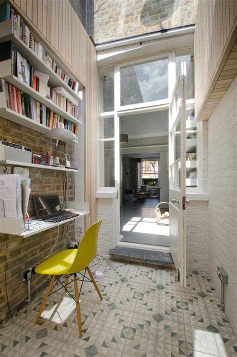 home extension design tool 57 cool small home office ideas digsdigs