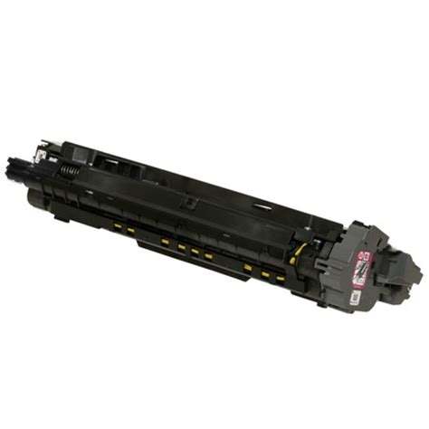 Canon Drum Magenta Npg 45 canon imagerunner advance c2230 magenta drum unit genuine g6192