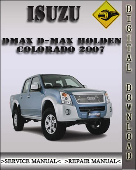 online auto repair manual 2007 isuzu i 290 regenerative braking service manual how fix replacement 2007 isuzu i 370 for a valve gasket how to remove the cv