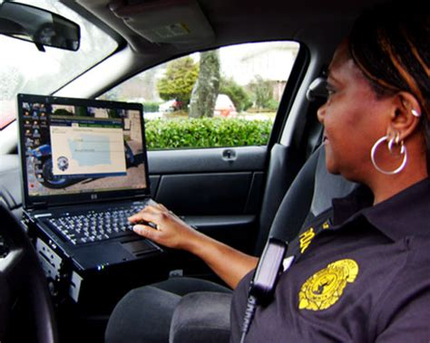 Liquor Enforcement Officer by Enforcement And Education Washington State Liquor And