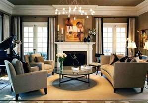 modern traditional living room living room fantastic modern traditional living room