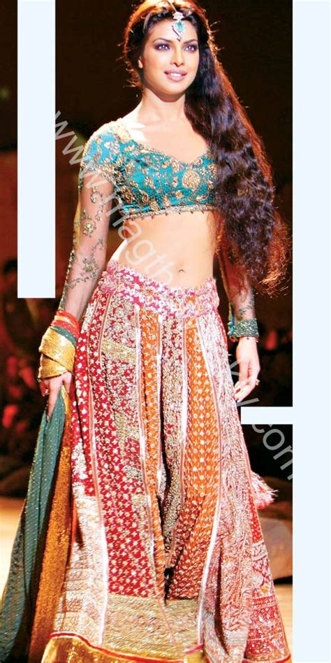 bollywood fashion and style latest updates on fashion latest in india fashion fashion designing plus size