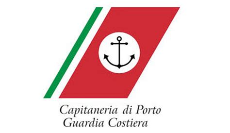 comando generale capitanerie di porto ambasciatori africani in visita al comando generale