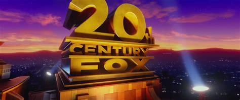 la dentellire twentieth century 101 pel 237 culas esenciales de la 20th century fox