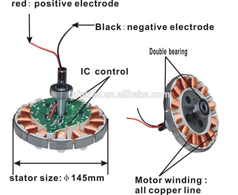 ceiling fan motor schematic wiring diagram efcaviation