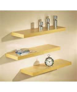 build your own floating shelves how to build wooden floating shelves