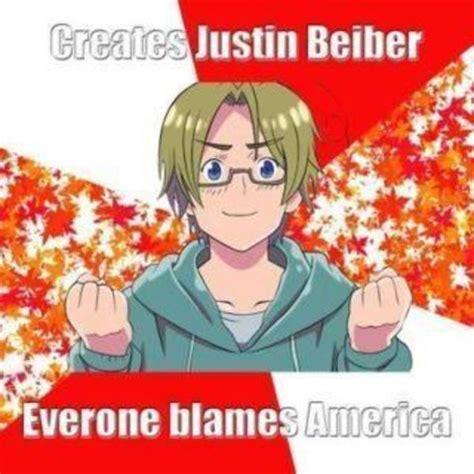 Hetalia Kink Meme - image 481942 hetalia know your meme