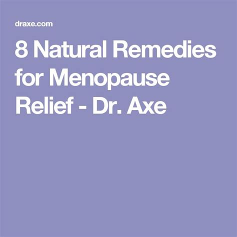 natural remedies for mood swings from menopause 25 best ideas about natural remedies for menopause on
