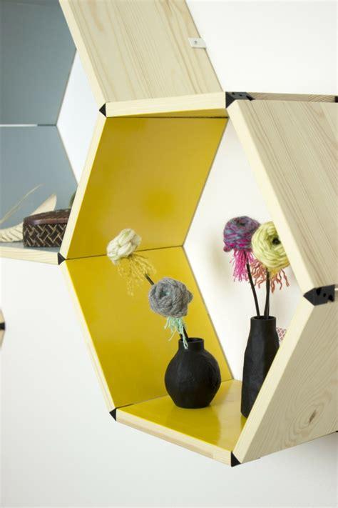 japanische möbel bauen wandregal yellow m 246 bel bestseller shop f 252 r m 246 bel und