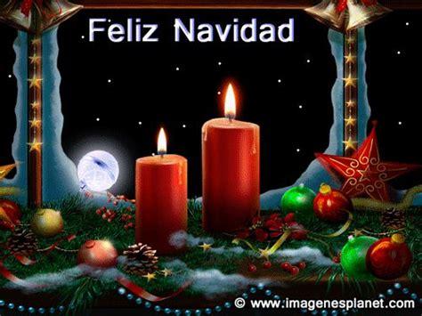 imagenes animadas de feliz navidad gratis tarjetas con frases de feliz navidad http