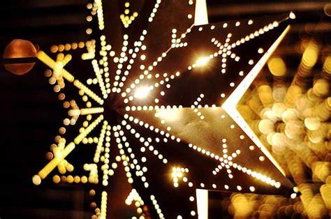 illuminazioni natalizie per esterno migliori di natale da esterno recensioni prezzi e