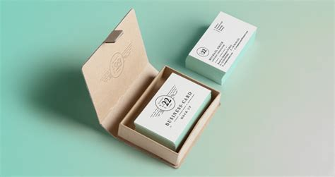 free business card mockup template psd 50 only the best free psd boxes mockups for you and your
