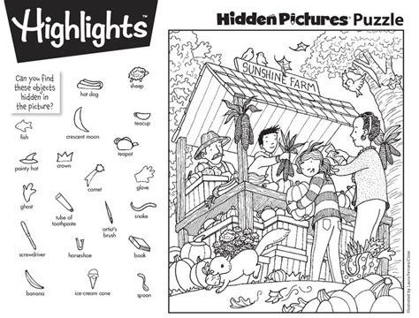 imagenes ocultas y acertijos 817 mejores im 225 genes de hidden pictures en pinterest