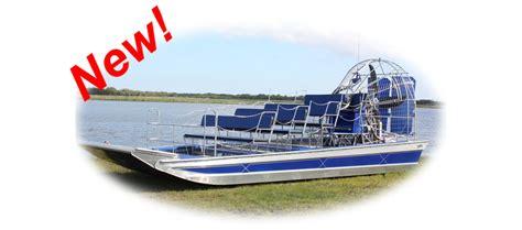air up boat jacksonville florida airboat rides tours crazyfish
