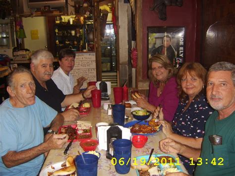 fathers day 2025 gun bar b que 2025 coldspring tx fathers day