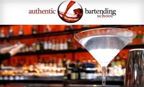 boat driving lessons long island authentic bartending school new york ny groupon