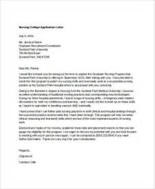 College Application Letter 27 Free Application Letter Templates Free Premium Templates