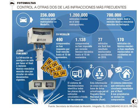 precios de tecnicomecanica 2016 precio de la cuota alimentaria colombia