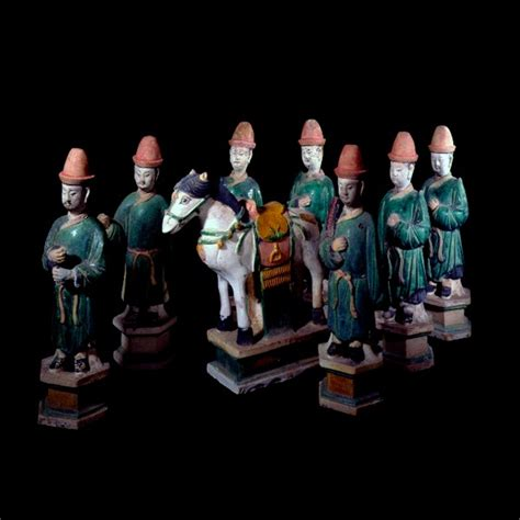 Tang Set Spirit 86 best artifacts images on archaeology news and ancient china