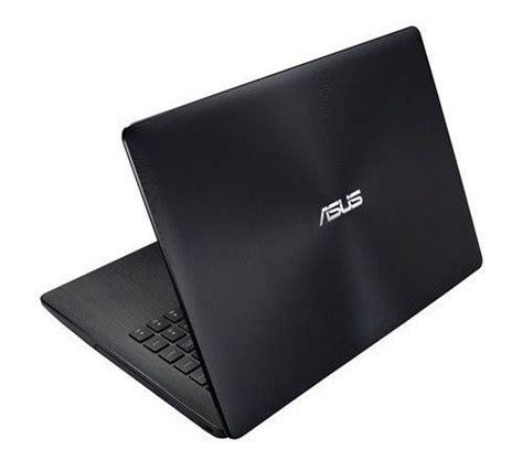 Laptop Asus Pro P453ma Wx326b asus p453ma wx386b laptop price in india buy asus p453ma wx386b laptop infibeam