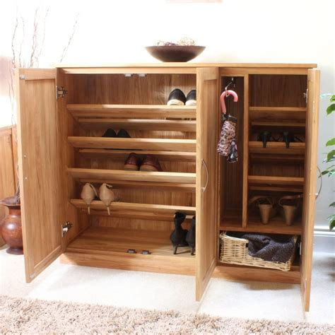 large shoe storage cabinet mobel shoe cupboard rack large storage cabinet solid