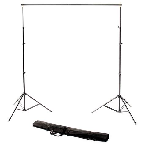 used photography lighting equipment for sale backdrop alley background studio stand std nb b h photo video