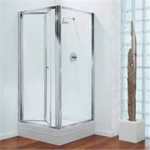 White Bi Fold Shower Door 46 Best Images About Bi Fold Shower Door On Walk In Shower Designs Bathrooms