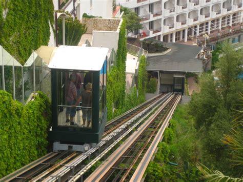 hotel antares olimpo le terrazze quot schr 228 gaufzug quot hotel antares olimpo le terrazze