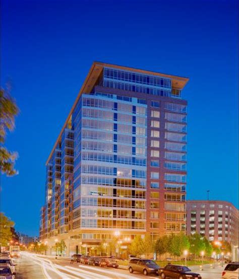 boston apartment building boston luxury luxury residential boston luxury condos
