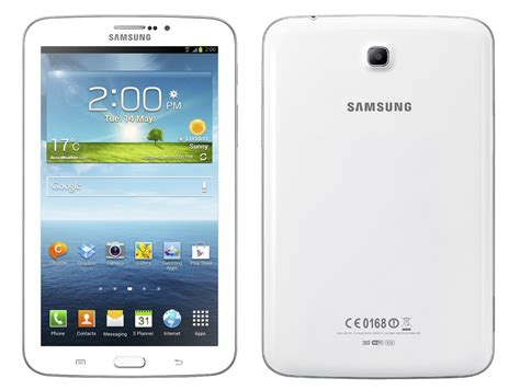 Samsung Tab 3 Inch by Samsung Galaxy Tab 3 7 0 Inch Notebookcheck Net External