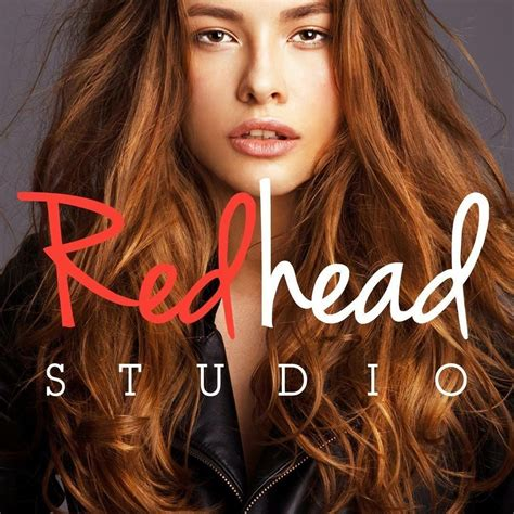 haircut deals portsmouth redhead studio coupons near me in portsmouth 8coupons