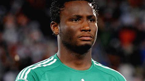 mikel obi funke oshonaike lead team nigeria to 2016